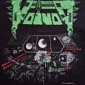 Voivod- Killing Technology (1991 Noise International) TShirt or Longsleeve