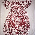 Repugnant - TShirt or Longsleeve - Repugnant- From Beyond The Grave