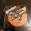Judas Priest - Tape / Vinyl / CD / Recording etc - JUDAS PRIEST 'Devils spine' 2xcd NYC 1981