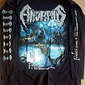 Amorphis — Tales From The Thousand Lakes LS  TShirt or Longsleeve