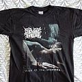 Severe Torture - TShirt or Longsleeve - Severe Torture - Fall of the Despised