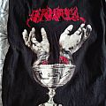 Samael - Ritual Shirt
