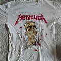 Metallica - One TShirt or Longsleeve