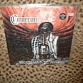 Comecon - Tape / Vinyl / CD / Recording etc - Comecon - Megatrends in Brutality LP 1992
