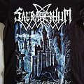 Sacramentum - Far away from the Sun TS