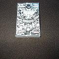 Coven - Tape / Vinyl / CD / Recording etc - Coven - Boneless Christian Tape 1993