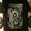 At The Gates - Slaughter of the Soul Classic Design