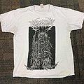Disentomb - Wizard T-Shirt