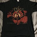 Nile - Annihilation of the Wicked T-Shirt