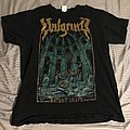 Valgrind - Watery Grave T-Shirt