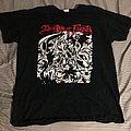 Deeds Of Flesh - TShirt or Longsleeve - Deeds of Flesh - Gradually Melted T-Shirt
