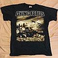 Dying Fetus - Sniper T-Shirt
