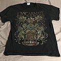 Dyscarnate - New Kings T-Shirt