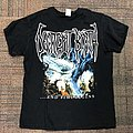 Decrepit Birth - And Time Begins T-Shirt