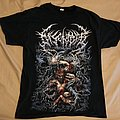 Disentomb - Devouring T-Shirt