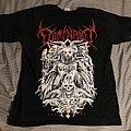 Dominant - The Summoning T-Shirt
