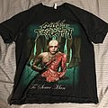 Cattle Decapitation - To Serve Man T-Shirt