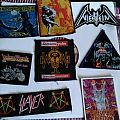 Stuff for trade Patch
