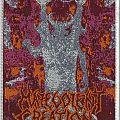 Malevolent Creation Bootleg Patch