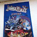 Judas Priest Painkiller Bootleg Patch