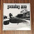 Yawning Man - Tape / Vinyl / CD / Recording etc - Yawning Man - The Birth Of Sol [LP] signed by Mario Lalli