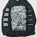 "Morbid Angel ""Altars of Madness"" Longsleeve TShirt or Longsleeve"