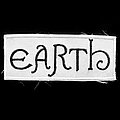 Earth Unofficial Patch