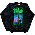 Blood Incantation HHotHR Sweatshirt