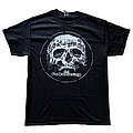 Ken's Death Metal Crypt T-shirt
