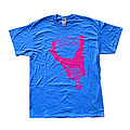 mELVInS Comeback T-shirt