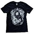 Roky Erickson T-shirt