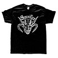 Sacrifice T-Shirt