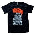 "Sanguisugabogg ""Nightmares"" T-shirt"