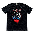 Midnight 2019 European Tour T-Shirt