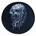 Spectral Voice Circle Patch