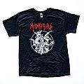 "Midnight ""Brooklyn Blasphemy"" T-shirt"