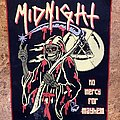 Midnight - Patch - Midnight Backpatch