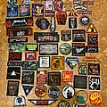 Motörhead - Patch - Collection II