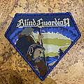 Blind Guardian - Patch - Blind Guardian Patch