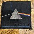 Pink Floyd - Patch - Pink Floyd Patch