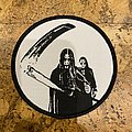 Inquisition - Patch - Inquisition Patch