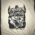"Vasaeleth ""Spirit of Noxious Miasmas"" Tshirt"