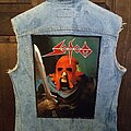 Sodom - Battle Jacket - Battle Jacket