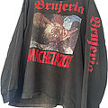 Brujeria - TShirt or Longsleeve - Brujeria t shirt