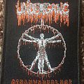 Undergang Patch