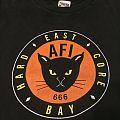 AFI - TShirt or Longsleeve - shirt