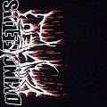 Tshirt Dying Fetus World Tour 2013