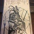Behemoth Endless Damnation demo Tape / Vinyl / CD / Recording etc