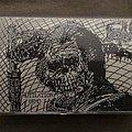 Death Mutilation demo Tape / Vinyl / CD / Recording etc