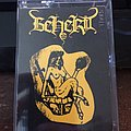 Beherit 1992 Promo Tape / Vinyl / CD / Recording etc